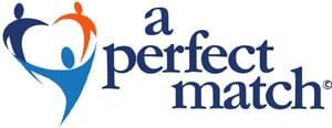 A-Perfect-Match