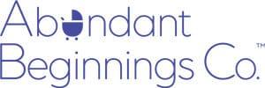 Abundant-Beginnings-Co-Surrogacy