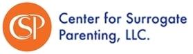Center-For-Surrogacy-Parenting-logo-2019