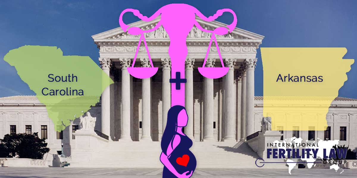 IFLG-Anti-Choice-Laws-in-South-Carolina-Arkansas-Among-Dozens-Headed-for-Supreme-Court-Rich-Vaughn