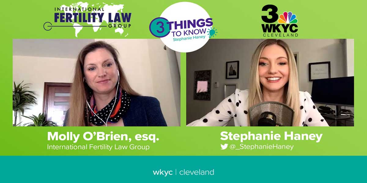 IFLG-Clevelands-3-Things-to-Know-with-Stephanie-Haney-Explores-Egg-Freezing-Trend-Rich-Vaughn