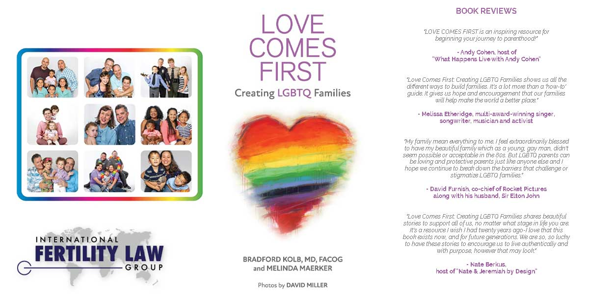 IFLG-Good-Read-Love-Comes-First-Offers-Inspiration,-Advice-for-LGBTQ-Parents-Rich-Vaughn