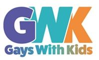 IFLG -International-Fertility-Law-Group -Gays-With-Kids