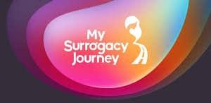 IFLG-International-Fertility-Law-Group-My-Surrogacy-Journey