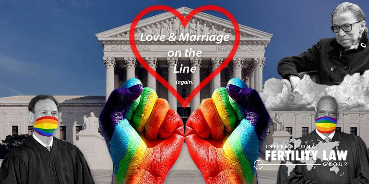 IFLG-Is-Same-Sex-Marriage-at-Risk-in-Supreme-Court-5-Things-LGBTQ-Families-Should-Know-Rich-Vaughn
