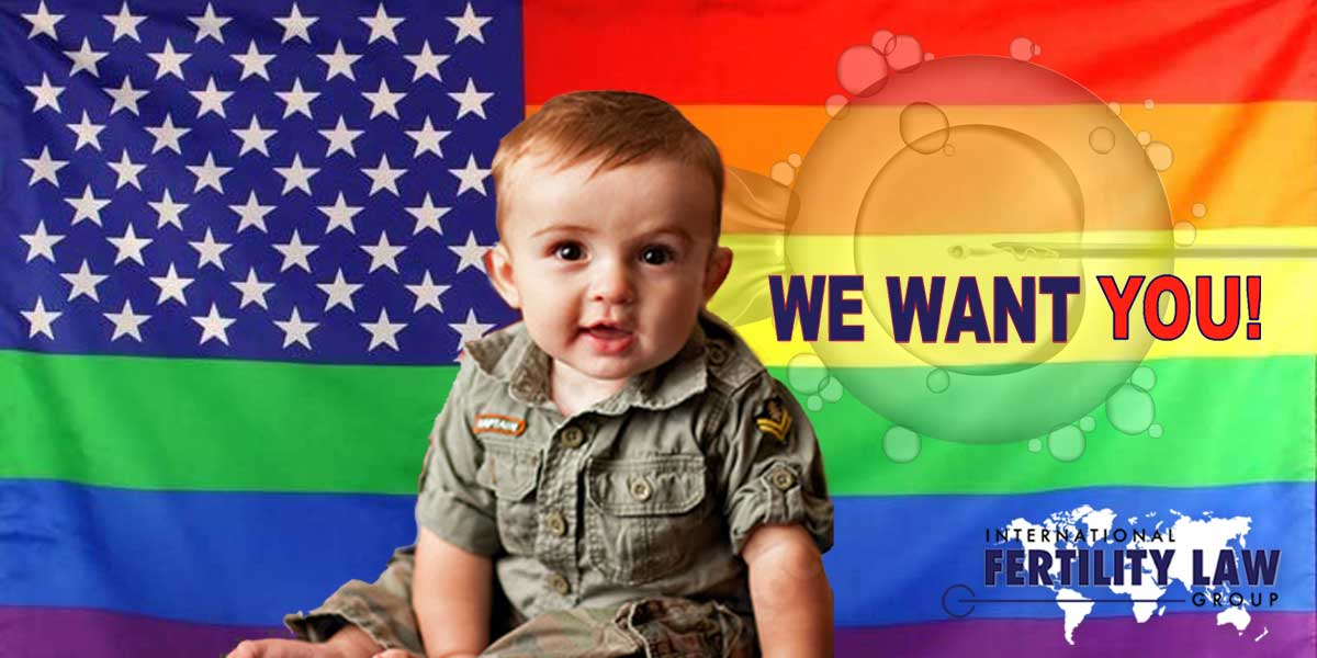 IFLG-New-Law-to-Provide-Fertility-Services-to-All-Veterans-Rich-Vaughn