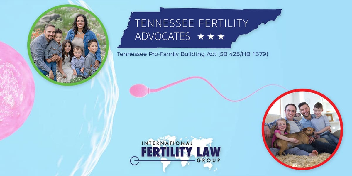 IFLG-New-Tennessee-Insurance-Bill-to-Cover-Fertility-Treatment-for-Most-Rich-Vaughn5