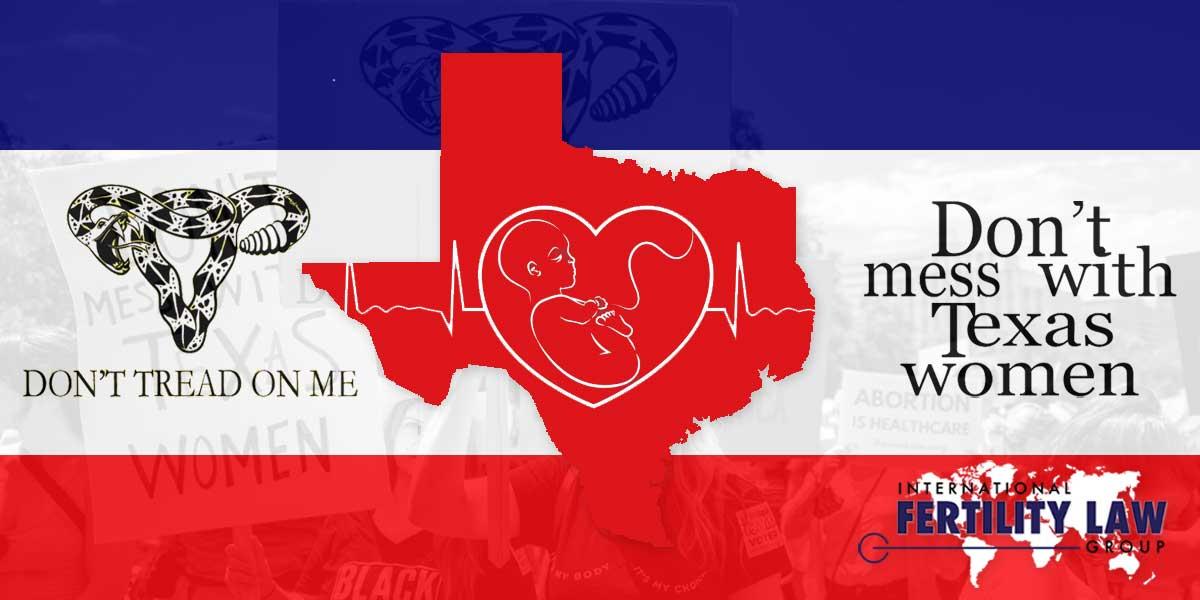 IFLG-Pro-Choice-Groups-Sue-to-Stop-Texas-Abortion-Ban-Rich-Vaughn