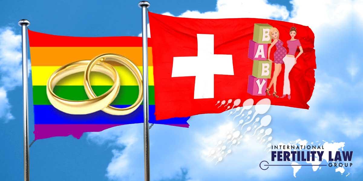 IFLG-Switzerland-to-vote-on-LGBTQ-marriage-Rich-Vaughn