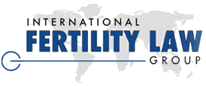 International Fertility Law Group