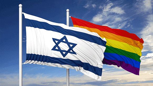 Rich Vaughn, International Fertility Law Group: Israel Continues Gay Surrogaccy Ban