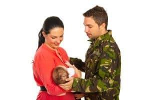 Rich-Vaughn-Blog-AFA-Military-Discounts