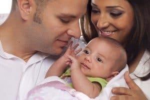 Rich-Vaughn-Blog-ART-Reduce-Multiple-Births