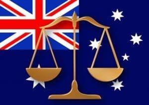 Rich-Vaughn-Blog-Australian-Surrogacy