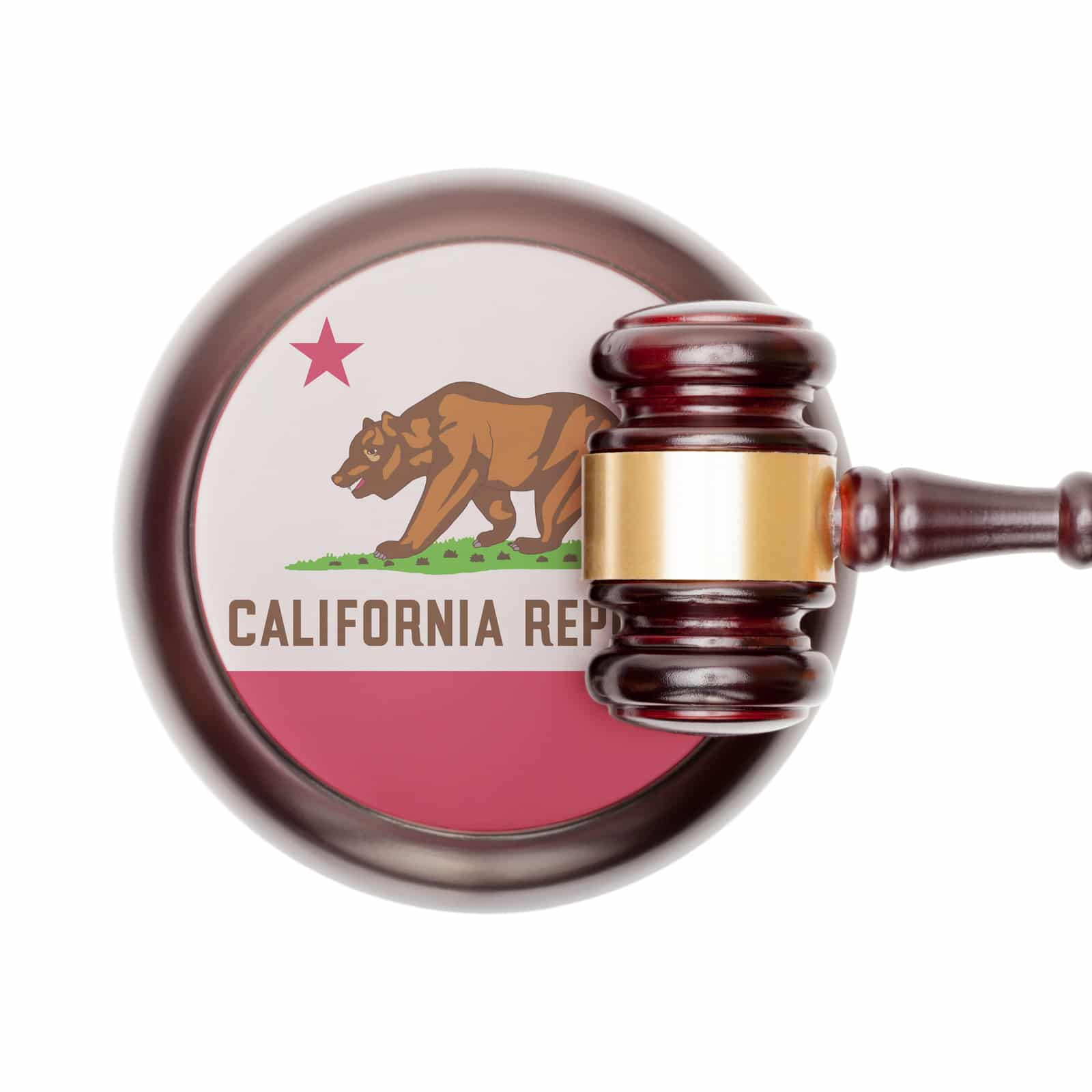 Rich Vaughn Blog: New CA Law Protects LGBT, Same-Sex Parents from Discrimination in Other States