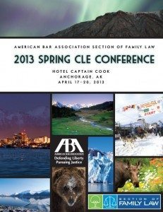 Rich-Vaughn-Blog-CLE-Conference-ABA