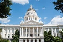 Rich-Vaughn-Blog-California-Surrogacy4