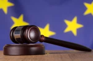 Rich-Vaughn-Blog-European-Court-Surrogacy