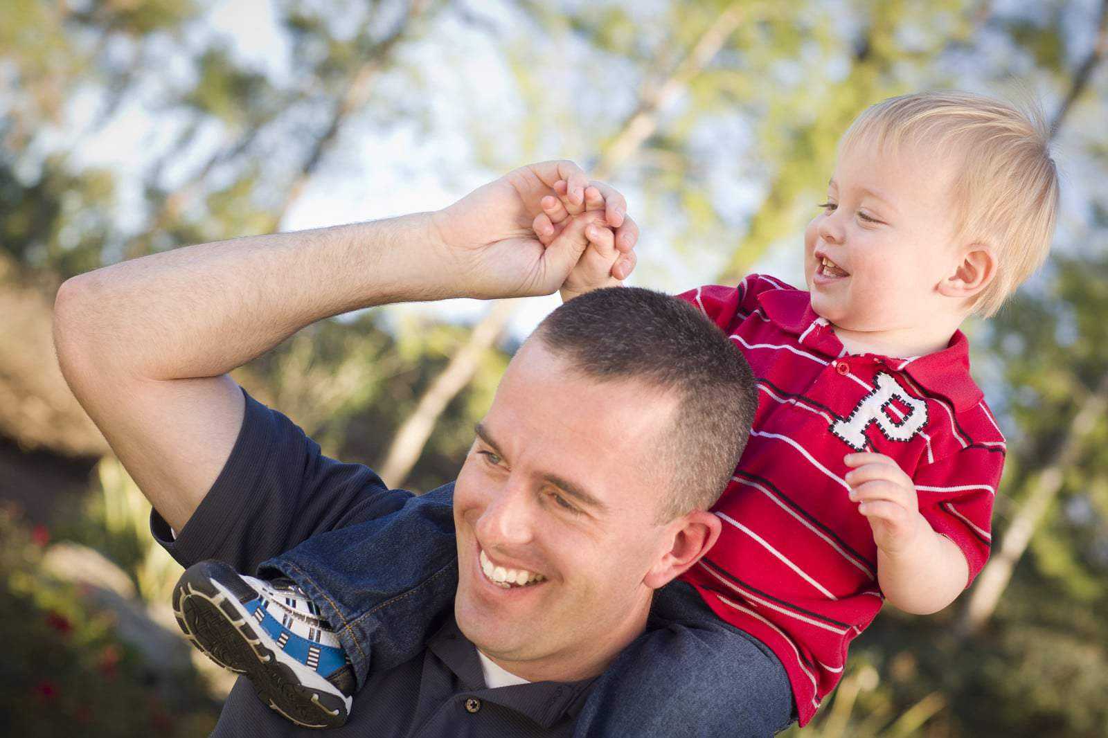 Rich Vaughn Blog: Fertility Services for Wounded Vets Mired in Reproductive Politics