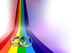 Rich-Vaughn-Blog-Gay-Marriage