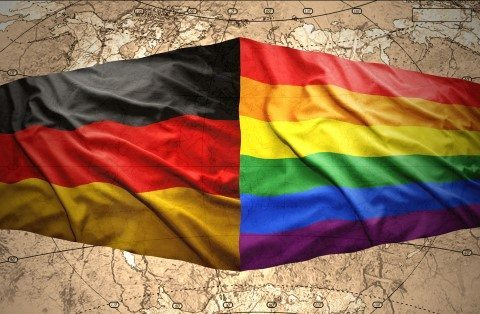 Rich-Vaughn-Blog-Germany-Surrogacy-Ruling