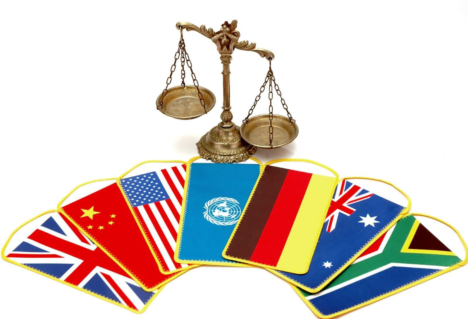 Rich-Vaughn-Blog-International-Law