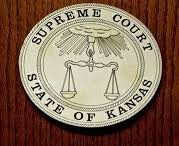 Rich-Vaughn-Blog-Kansas-High-Court