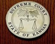 Rich-Vaughn-Blog-Kansas-High-Court