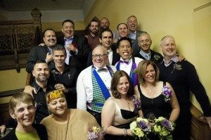 Rich-Vaughn-Blog-New-Jersey-Gay-Marriage