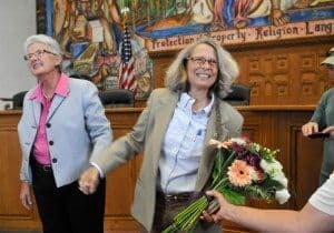 Rich-Vaughn-Blog-NewMexico-Marriage-Equality