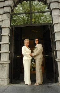 Rich-Vaughn-Blog-Oklahoma-Marriage-Equality