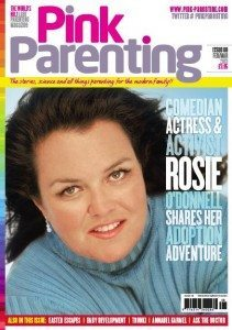 Rich-Vaughn-Blog-Pink-Parenting