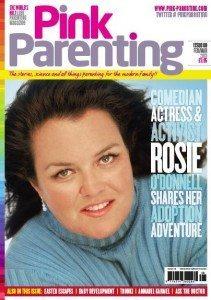 Rich-Vaughn-Blog-Pink-Parenting
