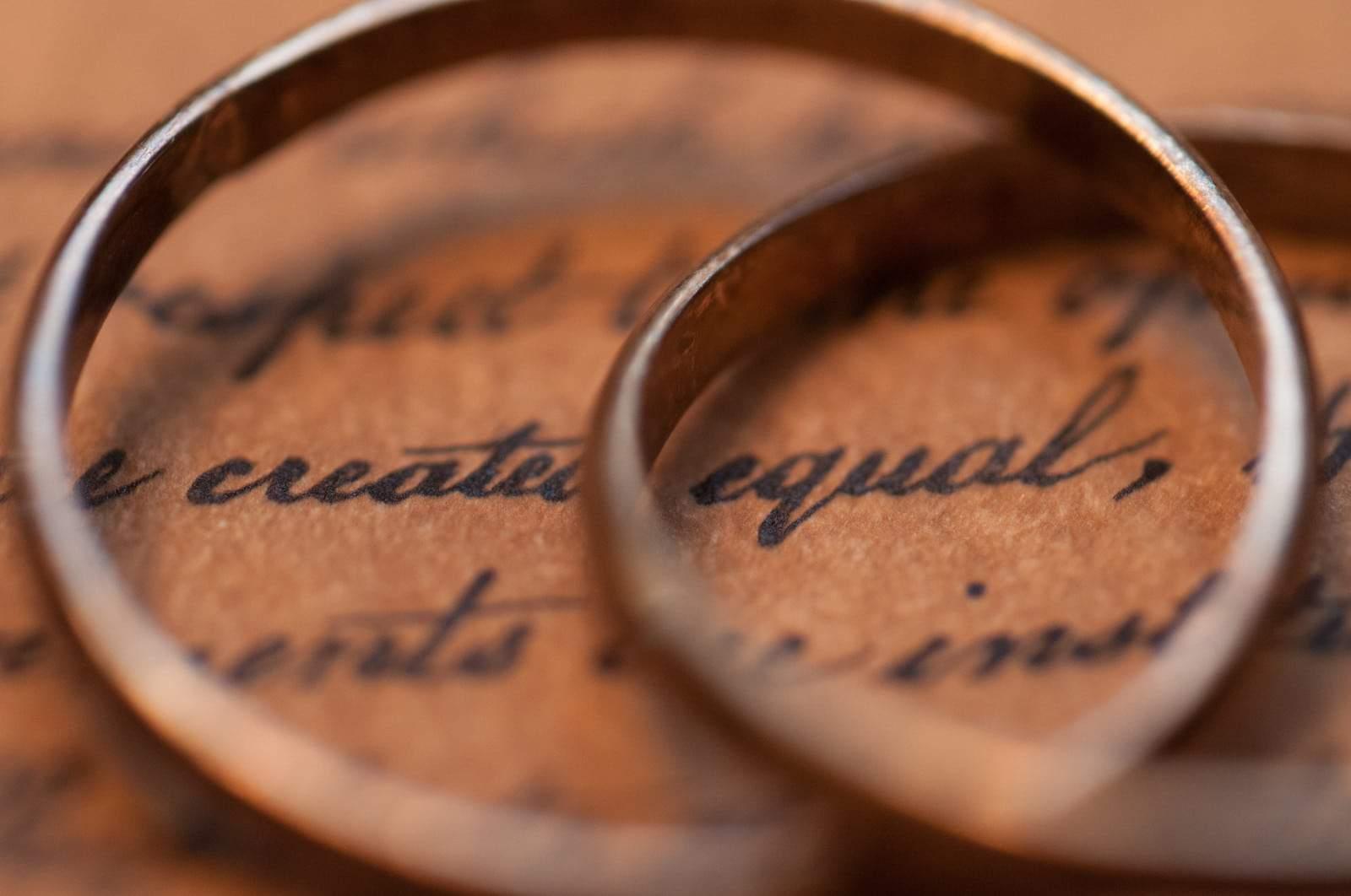Rich-Vaughn-Blog-SCOTUS-Marriage