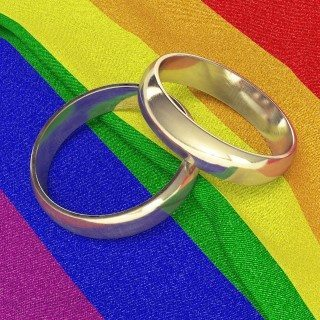 Rich-Vaughn-Blog-SCOTUS-MarriageEquality