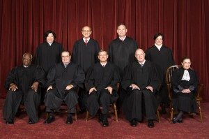 Rich-Vaughn-Blog-Supreme-Court-DOMA
