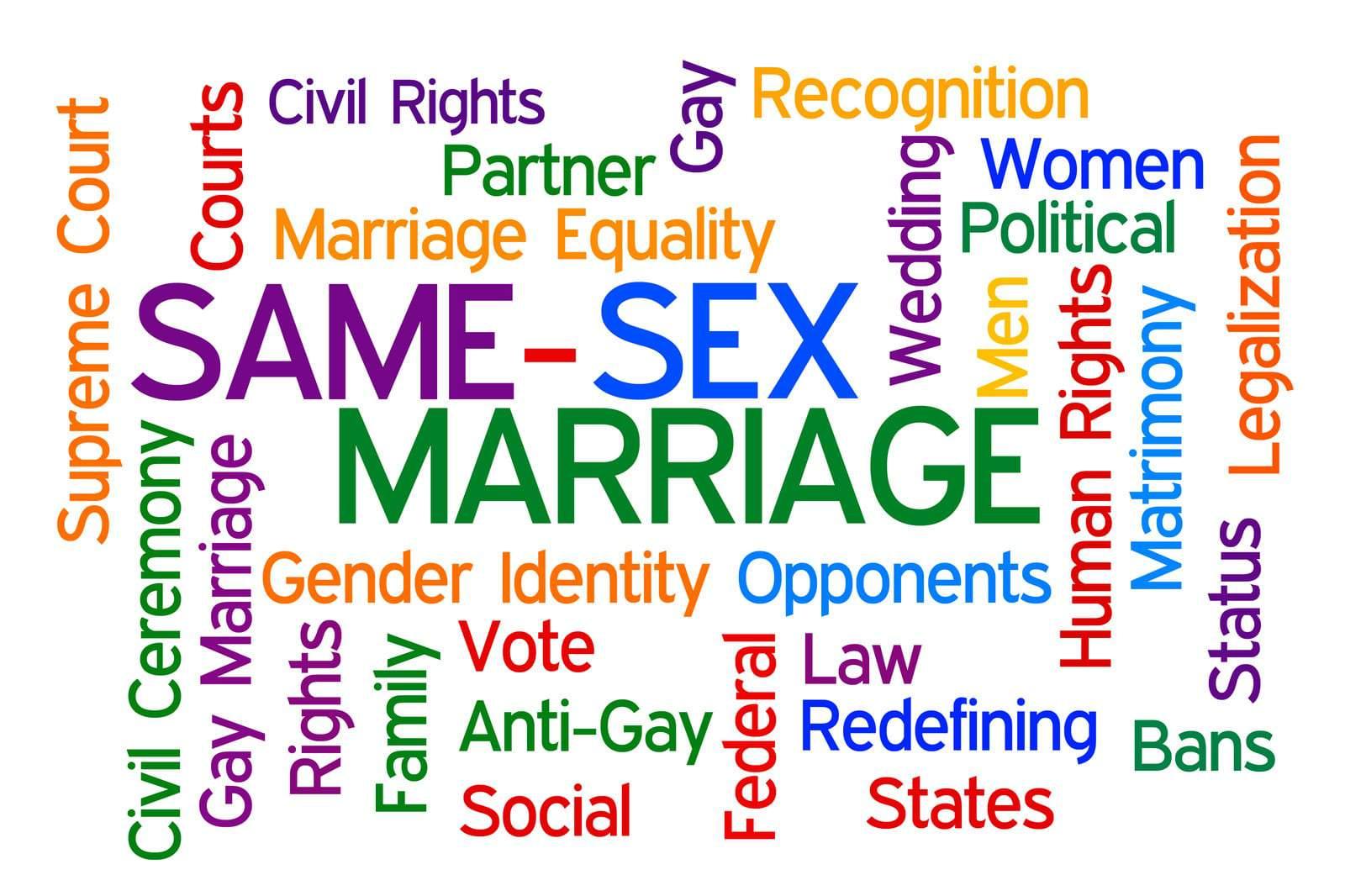 Rich-Vaughn-Blog-Supreme-Court-Gay-Marriage-Hearing