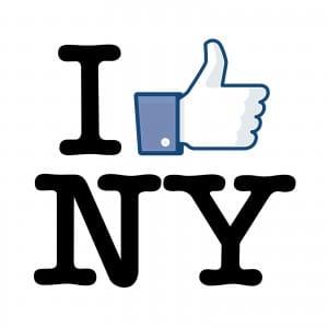 Rich-Vaughn-Blog-Surrogacy-NY