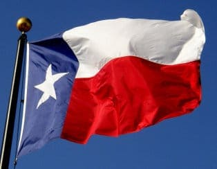 Rich-Vaughn-Blog-Texas -Surrogacy -Case -Highlights -Need-for -Legal -Agreement