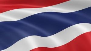 Rich-Vaughn-Blog-Thailand-Surrogacy