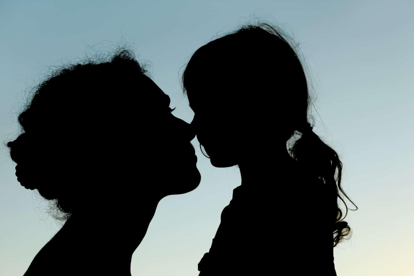 Rich Vaughn Blog: UK Mom-Daughter Cryopreservation Ruling