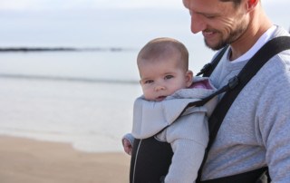 Rich Vaughn Blog: UK High Court Rules Surrogacy Law Discriminates Against Single Parents