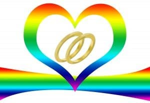 Rich-Vaughn-Blog-Uruguay-Gay-Marriage