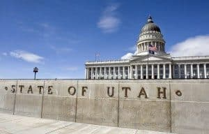 Rich-Vaughn-Blog-Utah-Gay-Marriage-Ruling