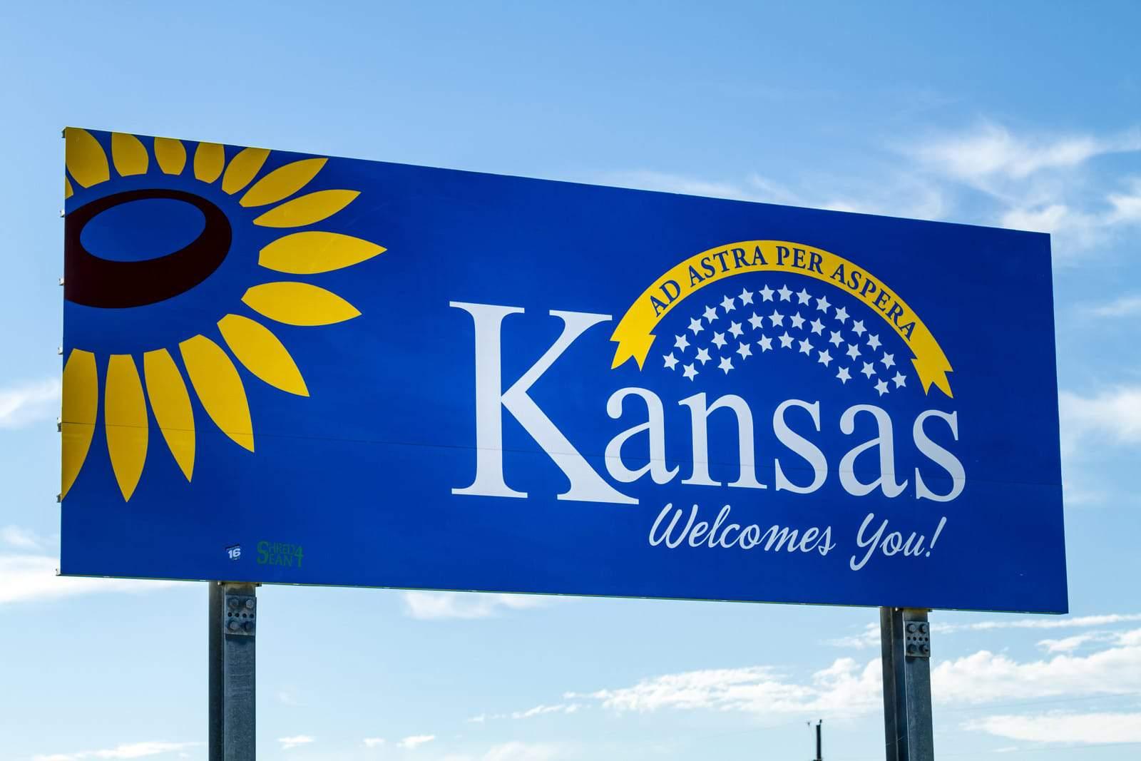Rich Vaughn Blog: Kansas Sperm Donor Not Father