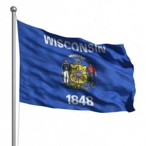 Rich-Vaughn-Blog-Wisconsin-Flag