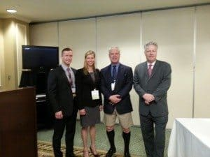Rich-Vaughn-CLE-Conf-ABA-Bermuda-May2014