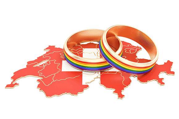 Rich Vaughn, IFLG: Switzerland Rejects Anti-LGBTQ Discrimination by Wide Margin