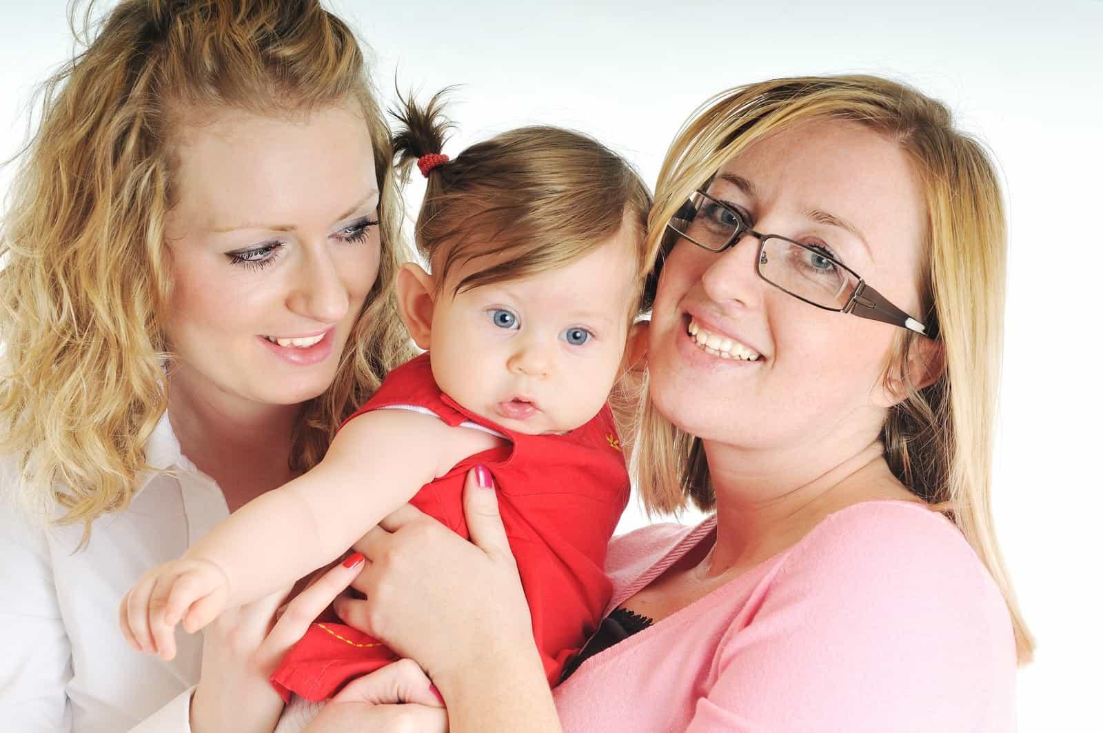 лесби фото мать и дочь № 384139 загрузить