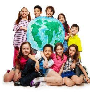 Rich-Vaughn-International-Families